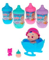BABY BUPPIES marca