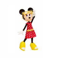 MINNIE ARTICULABLE marca