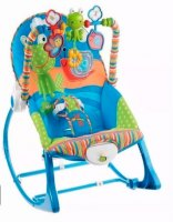 MECEDORA ZIPPY TOYS 60133 marca