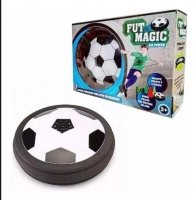 PELOTA FUT MAGIC marca