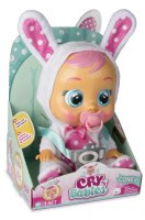 CRY BABY PANDY marca