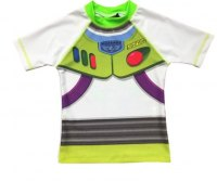 REMERA TOY STORY PROTECCION UV MARVEL marca